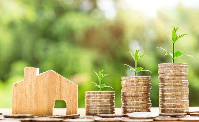 Calculer son budget pour acheter une maison.